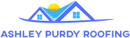 ashley-purdy-roofing-logo